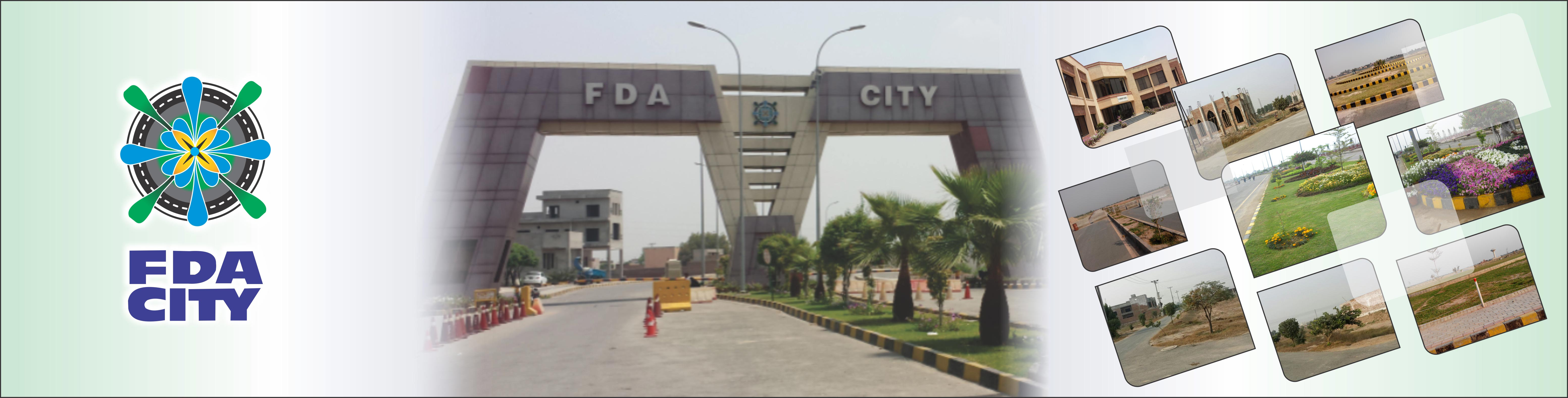 fda city faisalabad