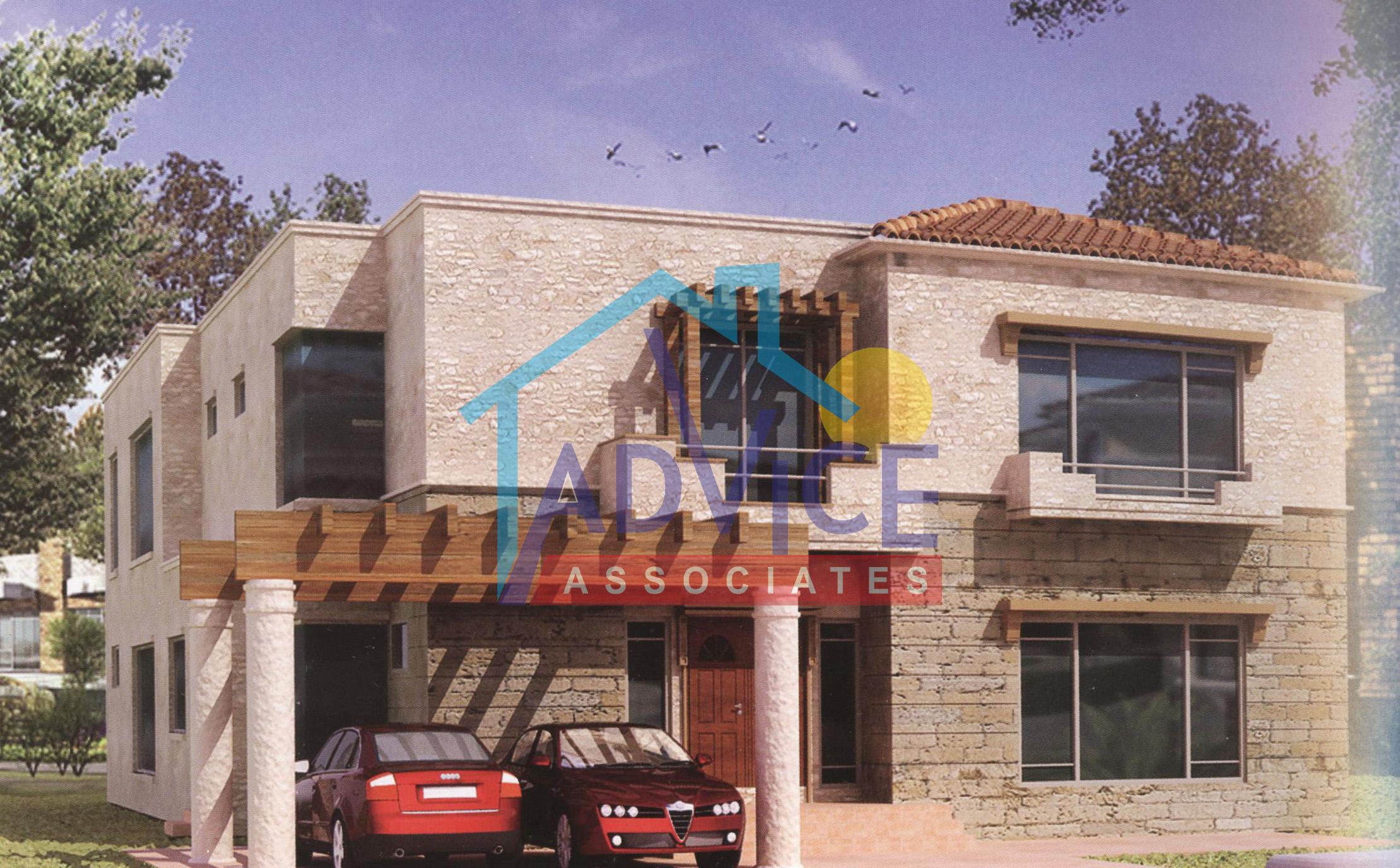 Home Expo Design Center Dallas Tx Home Expo Design Center Dallas Tx 100 Bungalow Two Section